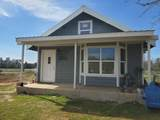 5018 Poplar Ave - Photo 1