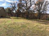 21947 Stoney Creek Pl - Photo 1