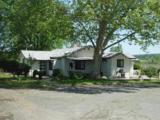 3775 Gover Rd - Photo 11