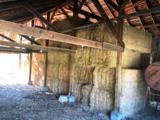 3775 Gover Rd - Photo 40