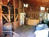 3775 Gover Rd - Photo 42