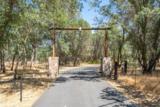 4111 Black Pine Rd - Photo 32