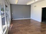 2451 Athens Ave - Photo 5