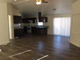 22609 Hermosa Ave - Photo 3