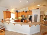 8418 Placer Rd - Photo 10