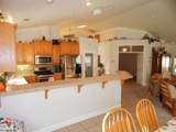8418 Placer Rd - Photo 11