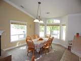 8418 Placer Rd - Photo 12