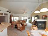 8418 Placer Rd - Photo 13