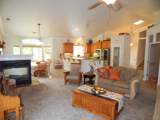8418 Placer Rd - Photo 15