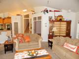 8418 Placer Rd - Photo 16