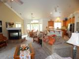 8418 Placer Rd - Photo 17
