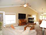 8418 Placer Rd - Photo 18