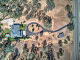 8418 Placer Rd - Photo 2