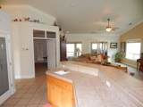 8418 Placer Rd - Photo 21