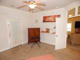 8418 Placer Rd - Photo 23