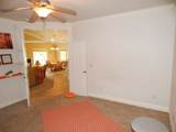 8418 Placer Rd - Photo 24