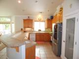 8418 Placer Rd - Photo 6