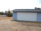 8418 Placer Rd - Photo 66