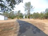 8418 Placer Rd - Photo 67