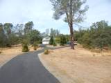 8418 Placer Rd - Photo 68