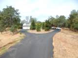 8418 Placer Rd - Photo 69