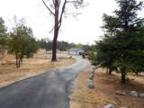 8418 Placer Rd - Photo 71