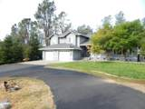 8418 Placer Rd - Photo 72