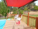 8418 Placer Rd - Photo 77