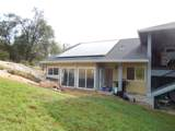 8418 Placer Rd - Photo 79