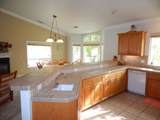 8418 Placer Rd - Photo 8