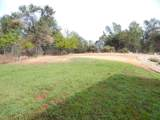 8418 Placer Rd - Photo 80