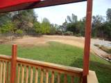 8418 Placer Rd - Photo 81