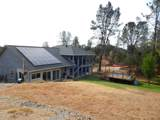 8418 Placer Rd - Photo 83
