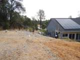 8418 Placer Rd - Photo 84