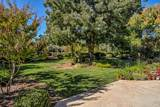 6420 Lucerne Ct - Photo 44