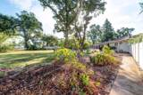 22018 Wesley Dr - Photo 41