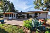22018 Wesley Dr - Photo 44