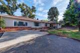 22018 Wesley Dr - Photo 48