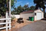 22018 Wesley Dr - Photo 49