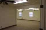 916 E. Cypress Avenue, Suite 300 - Photo 10