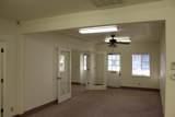 916 E. Cypress Avenue, Suite 300 - Photo 2