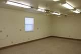 916 E. Cypress Avenue, Suite 300 - Photo 9
