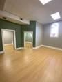1135 Pine Street, Suite 105 - Photo 2
