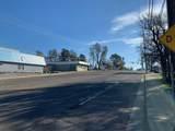1701 Cypress Ave - Photo 3