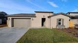 4658 Pleasant Hills Dr - Photo 1