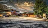 17590 Grey Fawn Trail - Photo 83