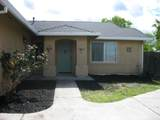 19597 Prospect Peak Ct - Photo 1