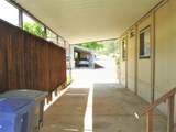 4570 Hardwood Blvd Sp@ 192 - Photo 28