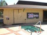 4570 Hardwood Blvd Sp@ 192 - Photo 54