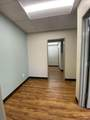 3330 Churn Creek Rd, Suite B-1 - Photo 11